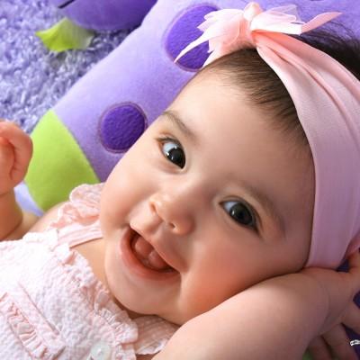 Bebés Niñas Tradicional Estudio  Bebés Niñas Tradicional Estudio ... 6a8e275ef7c