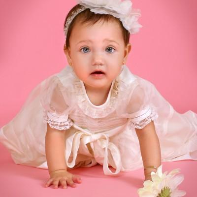 Digital planet bebés niñas tradicional estudio jpg 400x400 Fotos de estudio  bebes ninas 829a0dd5c47