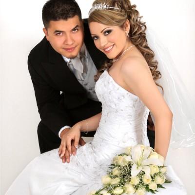 sesiones-fotos-boda-monterrey-11