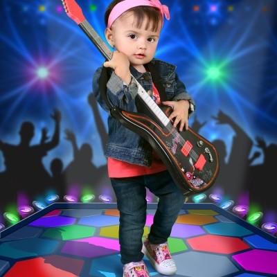 Bebés/Niñas Digital Estudio