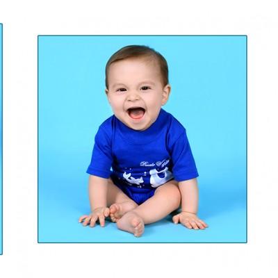 Bebés/Niños Collages